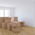 Professional Seattle Moving Company